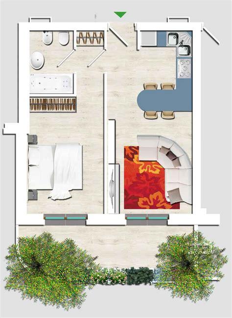 appartamento porta di roma appartamenti in affitto a porta di roma cerco casa