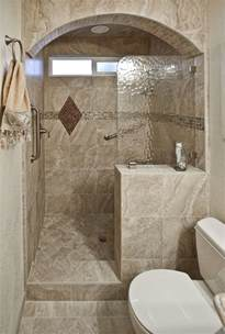 walk in bathroom ideas bathroom designs with walk in shower studio design