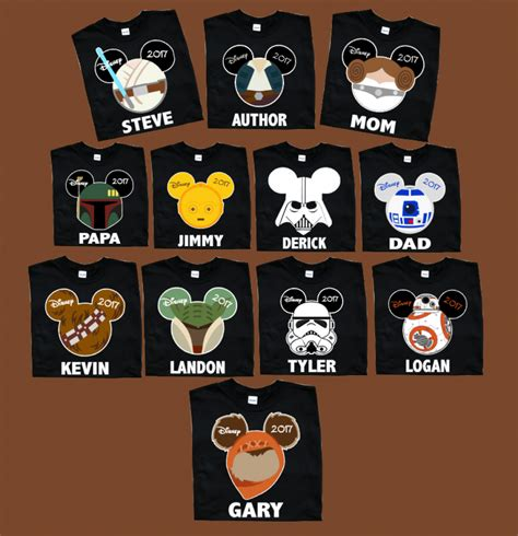 war family custom t shirts with white trims the official site of logan to layla