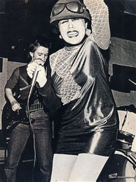 best pdf ray joan the man who made 16 best the feminine side of punk images on riot grrrl feminism and get a life