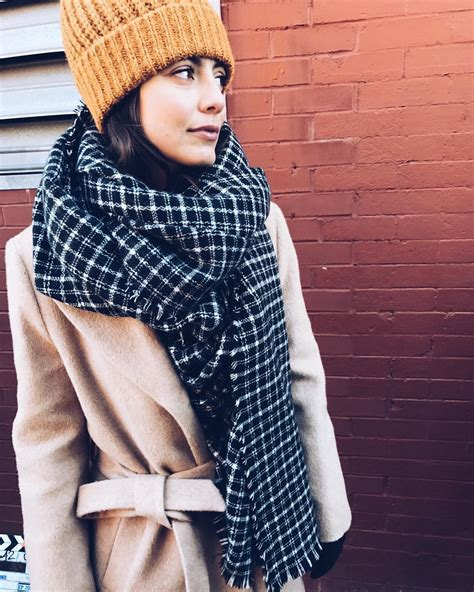 alessandra mastronardi master of none interview actually master of everything francesca s style in