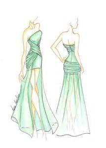 möbel drees intervista a carlini fashion designer fantasia a