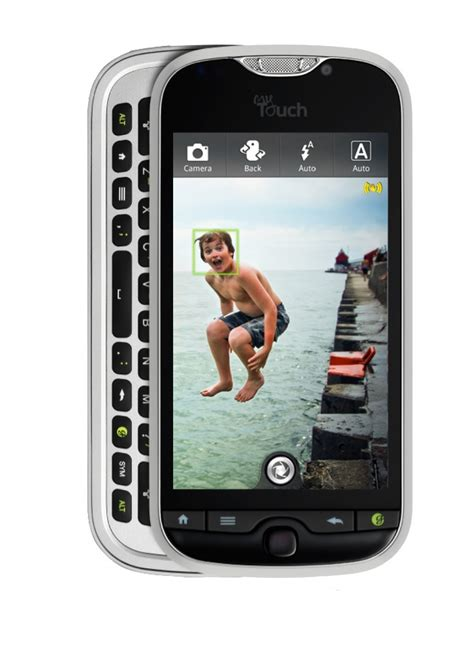 themes for htc mytouch 4g how to unlock htc mytouch 4g slide