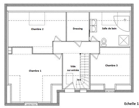 Maison Moderne Minecraft Plan 946 by Idee Plan Maison Co92 Jornalagora