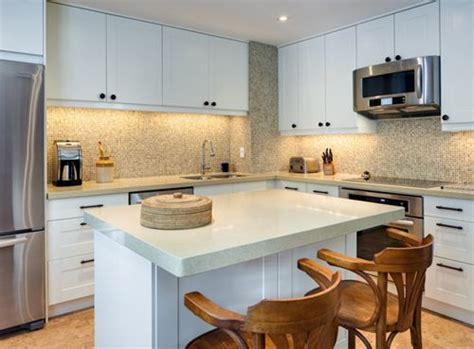 Gola Harries White 64 best images about small kitchen dreams on