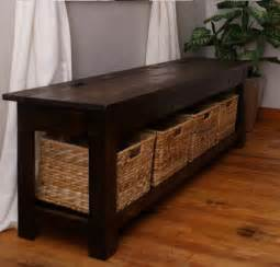 build storage bench diy projects wood storage bench download diy projects for