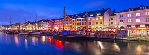 Stony Brook Mba Tuition Fee by Copenhagen Business School Summer Study Abroad