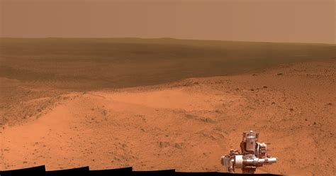 latest images from the mars curiosity rover for june 23rd 2014 mars rover pics about space