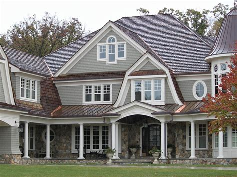 houses with gray siding houses with board and batten siding book covers