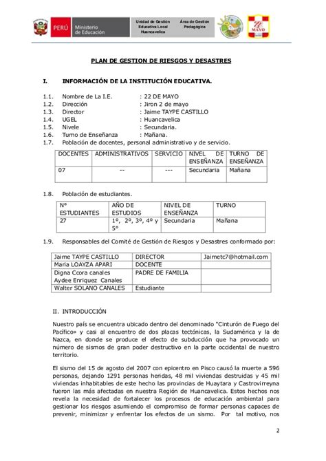 www dre de huancavelica 2016 convocatoria enfermeria en huancavelica 2016 ugel