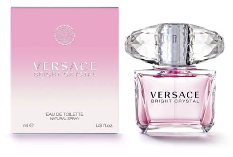 Versace Bright Crystall versace bright perfume review and price makeupmartini