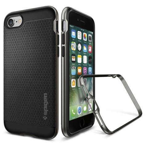 iphone 7 case best iphone 7 cases and best iphone 7 plus cases page 4