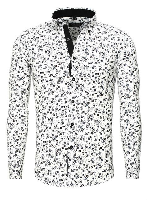 pattern shirt mens november 2015 artee shirt part 2