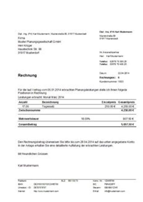 Muster Rechnung Skonto Muster Rechnung Mit Rabatt Und Skonto Erstellt Mit Dem Programm Hth Rechnungen