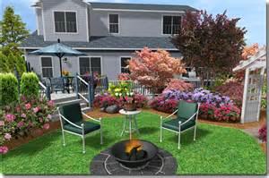 best garden design software joba design on vine
