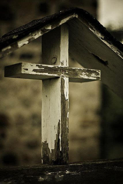 rugged cross church 571 best images about churches time hymns on