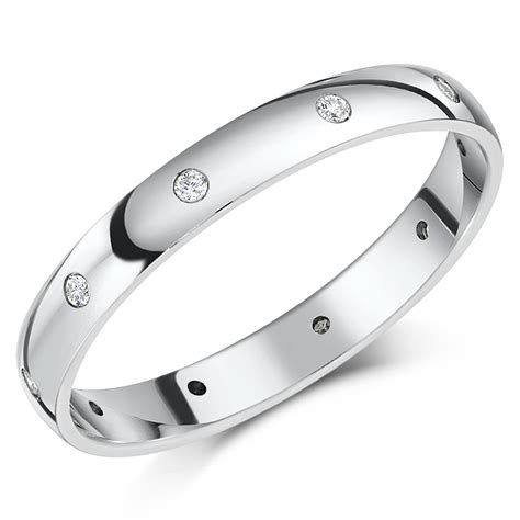 Titanium Rings by Titanium Rings And Mens Engagement