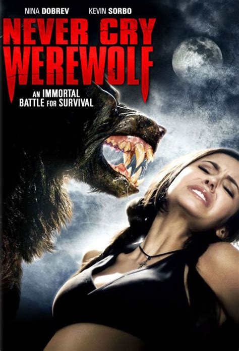 film gratis wolves wolf plural wolves refers to the gray wolf canis lupus
