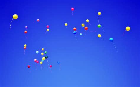 wallpaper hd hitam biru blaue hintergrundbilder himmelbilder fliegen bilder