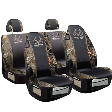 realtree seat covers jeep the world s catalog of ideas