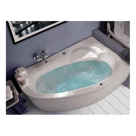ladiva baignoire baignoire balneo aubade obasinc