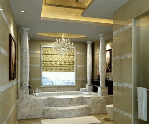 design ideas bathroom 25 luxurious bathroom design ideas to copy right now