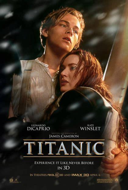 film titanic uscita calendario film uscita aprile 2012 mymovies it