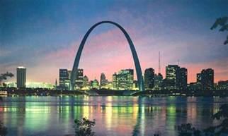 St Louis Picturedaddy St Louis Gateway Arch