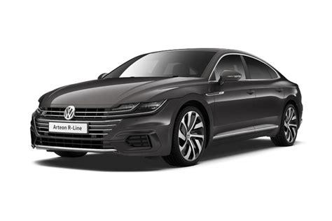 Volkswagen Credit Leasing by Location Voiture Leasing Volkswagen Autocarswallpaper Co