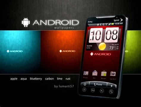 Htc Live Wallpapers For Android by Htc Live Wallpaper Wallpapersafari