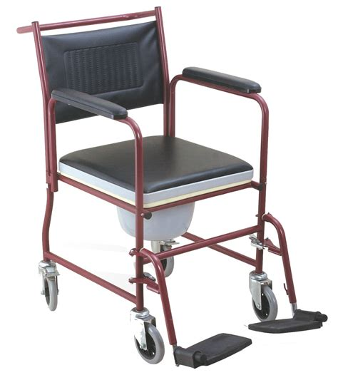 china steel commode chair oh cc017 china commode