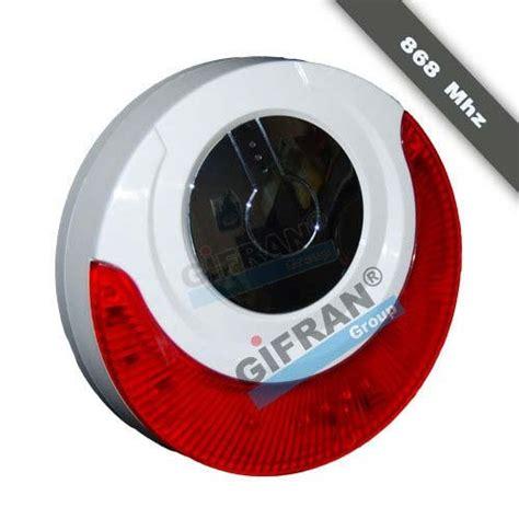 antifurti casa senza fili professionali kit antifurto casa senza fili gsm allarme 868 mhz