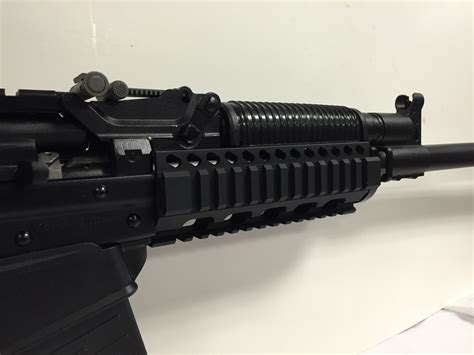 carolina shooters supply vepr handguard carolina shooters supply vepr handguard css carolina vepr