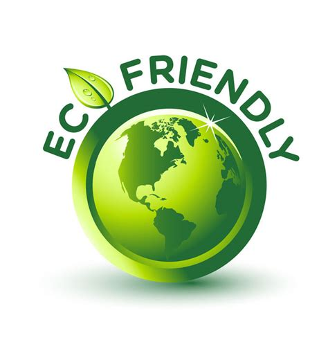 Eco Friendly Finds by Nielsen 20 Of Consumers Will Pay More For Eco Friendly