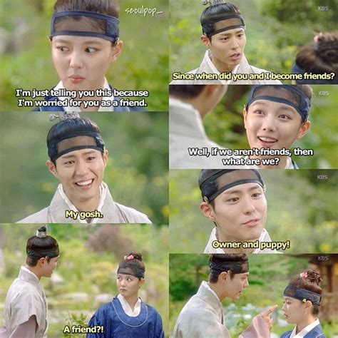 film love in the moonlight 67 best moonlight drawn by clouds images on pinterest