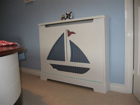bedroom radiator covers this yacht radiator cover would be great in a child s