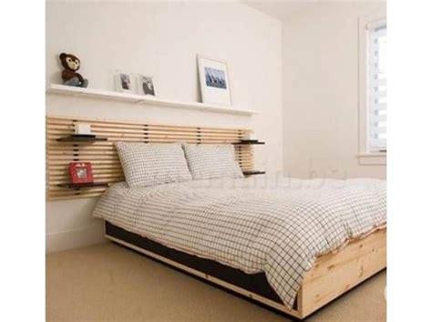 Attrayant Tete De Lit 160 Ikea #3: tte-de-lit-mandal-ikea-20151020185026.jpg