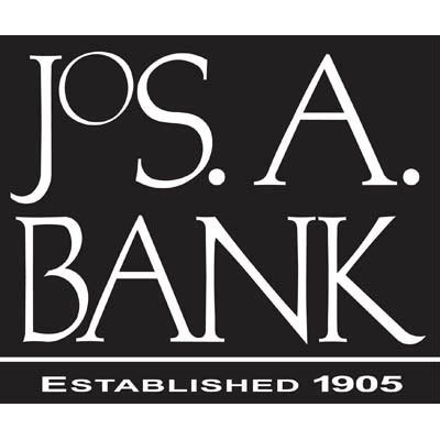 jos a bank towne place at greenbrier jos a bank towne place at