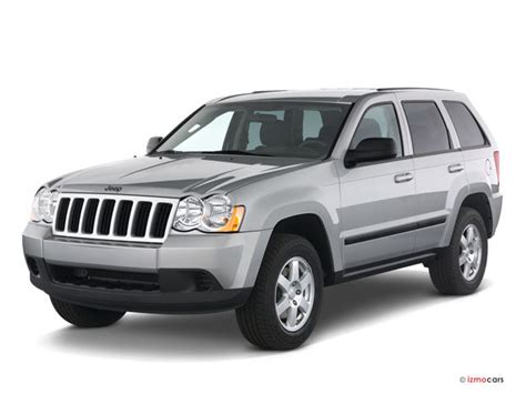 2010 jeep grand reviews 2010 jeep grand prices reviews and pictures u