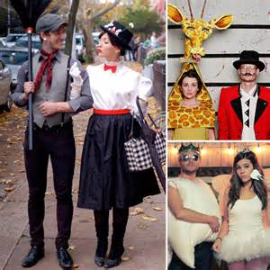 halloween ideas for couples unique halloween costumes 2012 cute halloween costumes