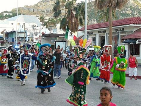 music and festivals of cabo festival or fiesta de cabo san lucas october 18 events