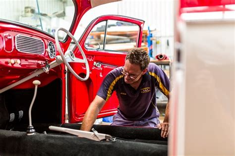 car upholstery gold coast automotive upholstery gold coast aaa trimming expert