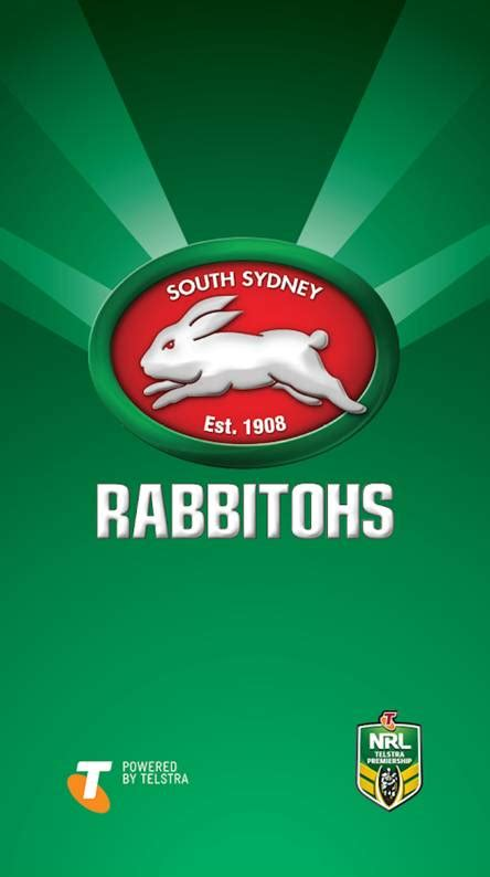 nrl ringtones  wallpapers   zedge