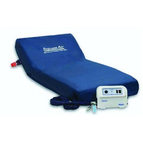 air mattress inflator and deflator 9623