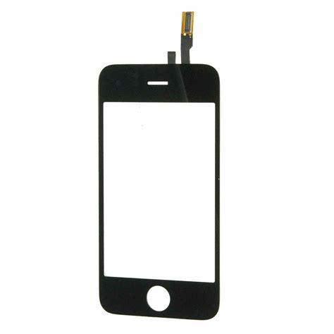 Sale Touchscreen Iphone 3g Original Digitizer Iphone 3g easyphix new iphone 3 3g iphone3g touch screen glass
