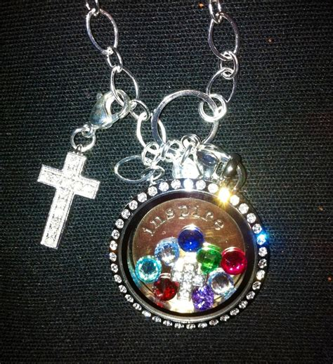 Where Can I Buy Origami Owl - 1000 images about origami owl on how to