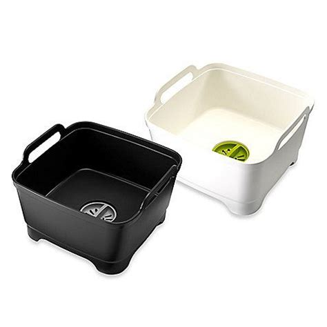 shoo bowl portable self contained sink 25 best ideas about portable sink on unit