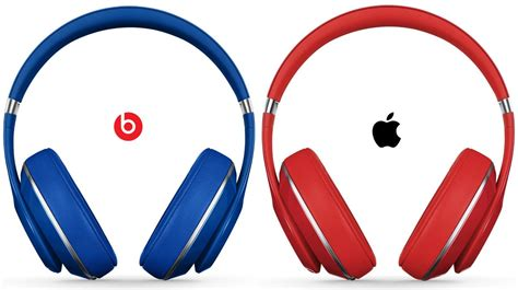 Headphone Beat philips shows next lightning port headphones it s apple s move now