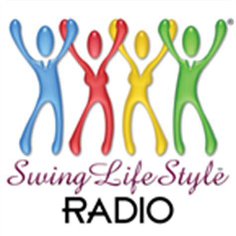 swing life style sls swing lifestyle radio fort lauderdale fl listen online