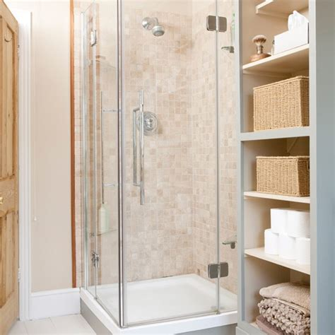 small bathroom showers neutral bathroom shower small bathroom housetohome co uk